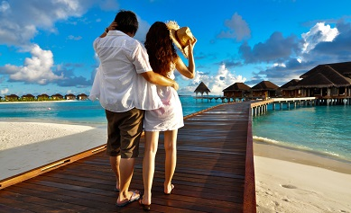 Tips to Pre-Plan A Smooth Honeymoon