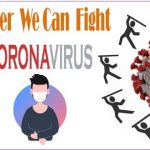 Fightwithcoronavirus